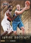2012/13 Panini Threads Inside Presence #14 Chris Kaman