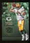 2008 Upper Deck Team Colors Jerseys Gold #TCBF Brett Favre /299