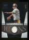 2008 Upper Deck Icons Legendary Icons Jersey Gold #LI11 Joe Theismann /25