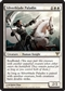 Magic the Gathering Avacyn Restored Single Silverblade Paladin - NEAR MINT (NM)