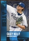 2013  Topps Chasing the Dream #CD12 Casey Kelly