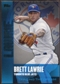 2013  Topps Chasing the Dream #CD24 Brett Lawrie