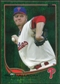 2013 Topps Emerald #264 Roy Halladay