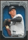 2013 Topps The Greats #TG27 Alex Rodriguez