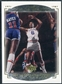 2000 Upper Deck Legends Master Collection #5 Julius Erving /200