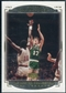 2000 Upper Deck Legends Master Collection #10 John Havlicek /200