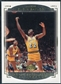 2000 Upper Deck Legends Master Collection #11 Elgin Baylor /200