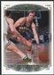 2000 Upper Deck Legends Master Collection #18 Rick Barry /200