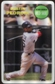 2012 Topps Archives 3-D #DP Dustin Pedroia