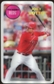 2012 Topps Archives 3-D #JV Joey Votto