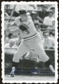 2012 Topps Archives Deckle Edge #14 Harmon Killebrew