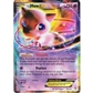 Pokemon Dragons Exalted Single Mew ex 46/124 - NEAR MINT (NM)