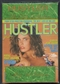 Hustler The Elite Collection Set May 1994 (1994 Active)