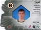 2010/11 Upper Deck Black Diamond Hardware Heroes #HHBO Bobby Orr 80/100