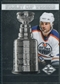 2012/13 Panini Limited Stanley Cup Winners #SC5 Paul Coffey 118/199