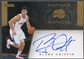 2012/13 Absolute #6 Blake Griffin Private Signings Auto
