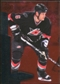 2010/11 Upper Deck Black Diamond Ruby #46 Tim Gleason /100