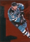 2010/11 Upper Deck Black Diamond Ruby #111 Dan Boyle /100