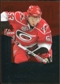 2010/11 Upper Deck Black Diamond Ruby #213 Jeff Skinner /100