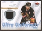 2007/08  Ultra Uniformity #UCP Chris Phillips