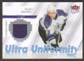 2007/08  Ultra Uniformity #UDB Dustin Brown
