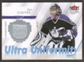 2007/08  Ultra Uniformity #UDC Dan Cloutier