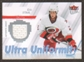 2007/08  Ultra Uniformity #UES Eric Staal