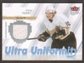 2007/08  Ultra Uniformity #UPE Corey Perry