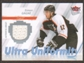 2007/08  Ultra Uniformity #USG Simon Gagne