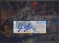 2011/12 Pinnacle #290 Jake Gardiner Rookie Auto