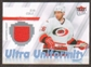 2007/08  Ultra Uniformity #UEC Erik Cole