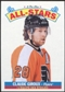 2012/13 Upper Deck O-Pee-Chee All Stars #AS8 Claude Giroux