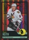 2012/13 Upper Deck O-Pee-Chee Black Rainbow #6 Duncan Keith 7/100