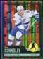 2012/13 Upper Deck O-Pee-Chee Black Rainbow #50 Brett Connolly 44/100