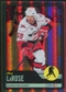 2012/13 Upper Deck O-Pee-Chee Black Rainbow #75 Chad LaRose 66/100