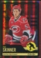 2012/13 Upper Deck O-Pee-Chee Black Rainbow #141 Jeff Skinner 63/100