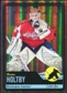 2012/13 Upper Deck O-Pee-Chee Black Rainbow #280 Braden Holtby 40/100
