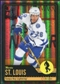 2012/13 Upper Deck O-Pee-Chee Black Rainbow #364 Martin St. Louis 40/100