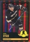 2012/13 Upper Deck O-Pee-Chee Black Rainbow #370 Bobby Ryan 99/100