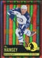 2012/13 Upper Deck O-Pee-Chee Black Rainbow #420 Ron Hainsey 11/100
