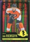 2012/13 Upper Deck O-Pee-Chee Black Rainbow #437 James van Riemsdyk 40/100