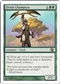 Magic the Gathering 8th Edition Single Elvish Champion Foil