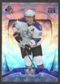 2009/10 Upper Deck SP Authentic Holoview FX #FX2 Anze Kopitar