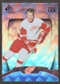 2009/10 Upper Deck SP Authentic Holoview FX #FX8 Gordie Howe