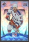 2009/10 Upper Deck SP Authentic Holoview FX #FX20 Mark Messier
