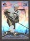2009/10 Upper Deck SP Authentic Holoview FX #FX37 Sidney Crosby