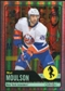 2012/13 Upper Deck O-Pee-Chee Rainbow #2 Matt Moulson