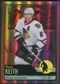 2012/13 Upper Deck O-Pee-Chee Rainbow #6 Duncan Keith