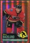 2012/13 Upper Deck O-Pee-Chee Rainbow #13 Mikael Backlund