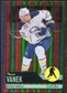 2012/13 Upper Deck O-Pee-Chee Rainbow #20 Thomas Vanek